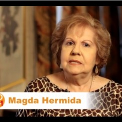 MAGDA HERMIDA NO ON PROP 1