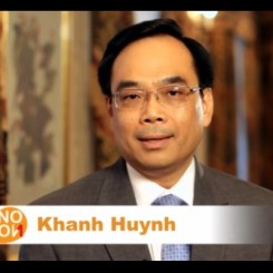 REV KHAHN HUYNH ON OPPOSING PROPOSITION 1