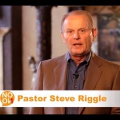 STEVE RIGGLE NO ON PROP 1 60
